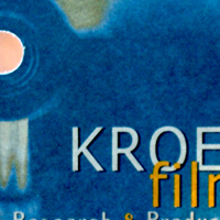 Kroes Film