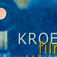 Kroes Film