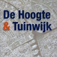 Plan van Aanpak Wijkvernieuwing De Hoogte & Tuinwijk