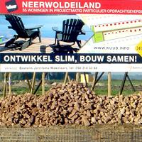 Waterwijk Ter Borch