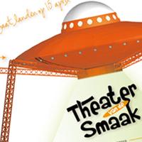 Theater van de Smaak