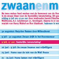 Zwaanenmeer